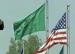 США впервые за 36 лет отправят посла в Ливию