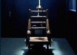 ООН может ввести мораторий на смертную казнь