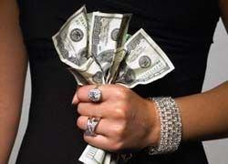 10 дельных советов о деньгах для женщин