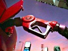 Дешевая нефть в России не означает дешевый бензин