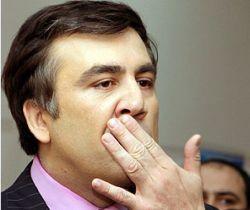 Михаил Саакашвили вызван на допрос