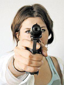 Как не стать преступником, защищая свою жизнь