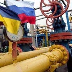 Кремль может арестовать активы Украины в счет газового долга