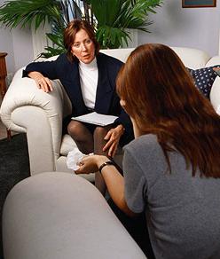 Психиатр и психолог: почему их иногда путают?