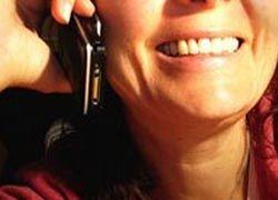 Что такое идеальный телефонный звонок?