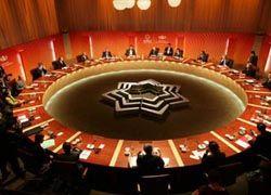 На саммите в Лиме определили сроки кризиса