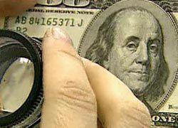 """США хотят \""""перезапустить\"""" свою экономику на китайско-арабские деньги"""