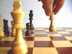 Шахматная Олимпиада: Израиль - чемпион?