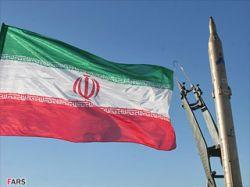 Предотвращена поставка ракетных систем из КНДР в Иран