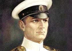 Был ли адмирал Колчак русским патриотом?