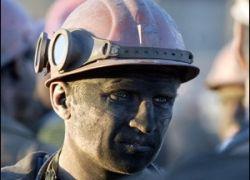 Промышленное производство в России сползает в рецессию
