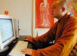 Веб-сайты, которые изменили мир
