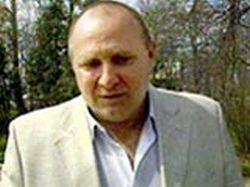 Журналиста Бекетова избил до полусмерти бывший сотрудник милиции