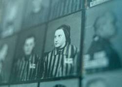Ушли от ответа: нацистские преступники могут не дожить до суда