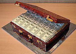 Сколько денег под матрасом у россиян?