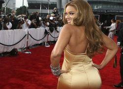 American Music Awards: красная ковровая дорожка
