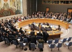 """Сможет ли \""""Большая Двадцатка\"""" заменить ООН?"""