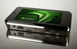 Мобильник Microsoft появится в феврале