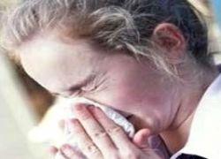 Эпидемия гриппа придет в Россию в январе-марте