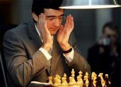 Запоздалые шахматные победы россиян
