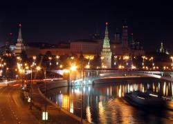 В центре Москвы появятся четыре новых театра