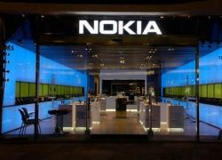 Nokia станет виртуальным сотовым оператором