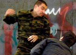 Что и кто стоит за избиением журналиста Михаила Бекетова