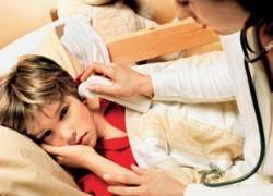 Люди, родившиеся осенью, болеют чаще и тяжелее