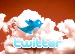 Twitter не отдался Facebook даже за $500 млн