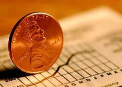 """Кризис - время для \""""маленького\"""" инвестора?"""