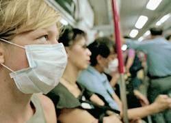 Глобализация принесет миру еще больше опасных эпидемий