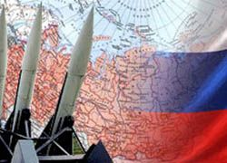 Россия может взять за горло европейских союзников Америки