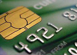 Краденые кредитки могут принести мошенникам более $5млрд