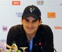 Федерер: Уимблдон важнее звания первой ракетки