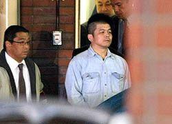 Японец совершил двойное убийство из-за усыпленной 34 года назад собаки