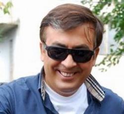 Саакашвили – это Сталин сегодня?