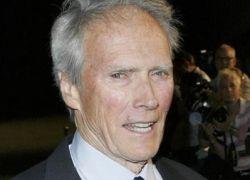 Клинт Иствуд грозится уйти из кино