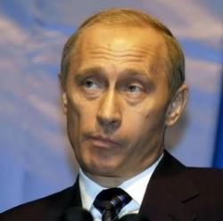 Скоро выборы нового президента России?