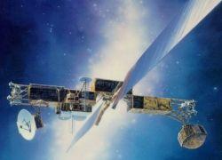 В США вышел из строя военный спутник оповещения о ракетном ударе