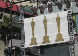 Голливуд на грани забастовки