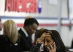 Крупные авиакомпании уличили в обвешивании пассажиров