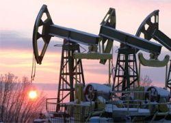 Китай потратит $30 млрд на разработки нефти