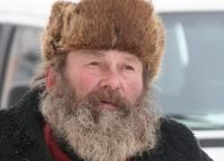 Русские - это кто?