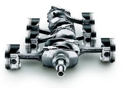 ...что Subaru собирается производить автомобили без полного привода и без горизонтально-оппозитных двигателей...