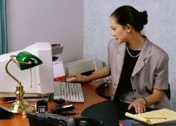 Для защиты мозга важно избегать сидячего образа жизни