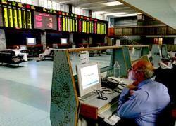 Названа дата окончания мировых финансовых проблем