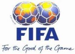 ФИФА запретила команде Перу участие в соревнованиях