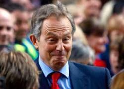Разведка США шпионила за Блэром, пока он был премьером?
