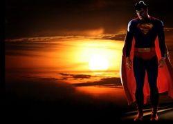 Супермен в мультфильмах Второй Мировой войны
