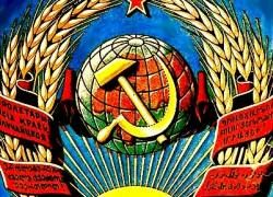 Неужели в советское время было хуже, чем сейчас?